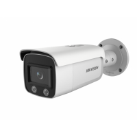 Камера IP уличная Hikvision DS-2CD2T27G1-L ColorVu
