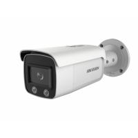 Камера IP уличная Hikvision DS-2CD2T47G1-L ColorVu