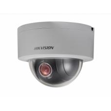 Hikvision DS-2DE3204W-DE камера IP уличная