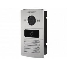 Hikvision DS-KV8402-IM IP
