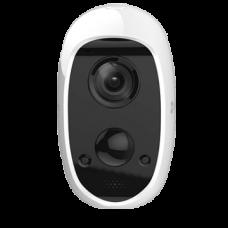 EZVIZ C3A камера IP уличная