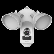 EZVIZ LC1 камера IP уличная