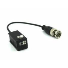 HiWatch DS-1H18S/E комплект пассивных приемопередатчиков по витой паре