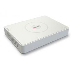 Видеорегистратор HD-TVI HiWatch DS-H116G