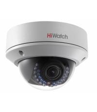 Камера IP уличная HiWatch DS-I128