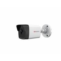 Камера IP уличная Hiwatch DS-I200 (B) с EXIR-подсветкой до 30м