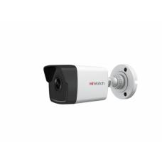 Hiwatch DS-I200 (B) камера IP уличная  с EXIR-подсветкой до 30м