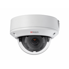 HiWatch DS-I208 камера IP уличная
