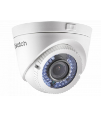 HiWatch DS-T109 камера HD-TVI уличная