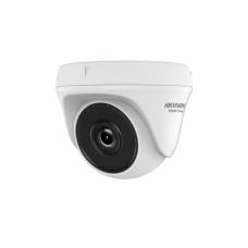 Hiwatch DS-T133 камера HD-TVI внутренняя  с EXIR-подсветкой до 20м