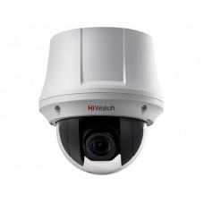 HiWatch DS-T245 камера HD-TVI поворотная