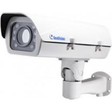 GeoVision GV-LPR1200