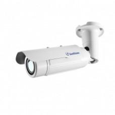 GeoVision GV-LPR Camera 5R