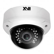 XVI VI1202ZIP-IR