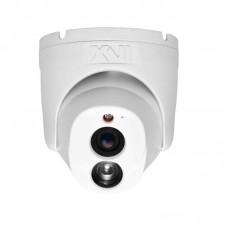 XVI XI1204CIAP-IR