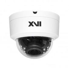 XVI XI1218ZISP-IR