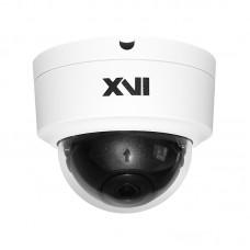 XVI XI1225CSP