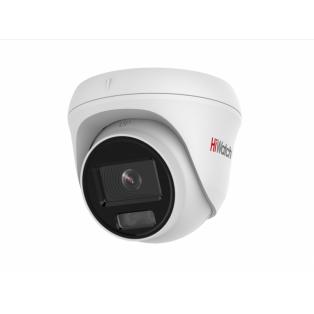 HiWatch DS-I253L 2 Мп IP-видеокамера