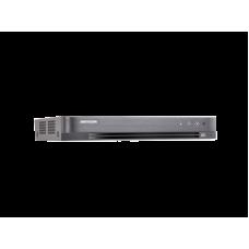 Hikvision iDS-7204HQHI-M1/S 4х-канальный мультиформатный видеорегистратор