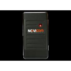 NOVIcam ER12W считыватель