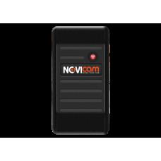 NOVIcam MR12W считыватель