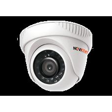 Камера HD-TVI уличная NOVIcam PRO FC12W