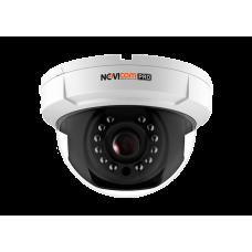 Камера HD-TVI внутренняя NOVIcam PRO FC21