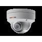 Камера IP уличная NOVIcam PRO NC82VP