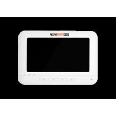 NOVIcam PRO NDM7F монитор IP