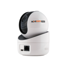 Камера IP внутренняя NOVIcam PRO NP200F