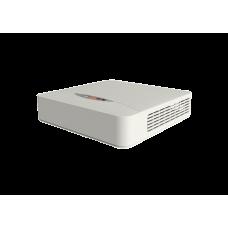 NOVIcam PRO NR1604 видеорегистратор IP