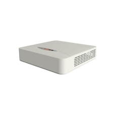 NOVIcam PRO NR1608 видеорегистратор IP