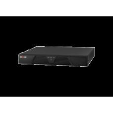 NOVIcam PRO NR1808 видеорегистратор IP
