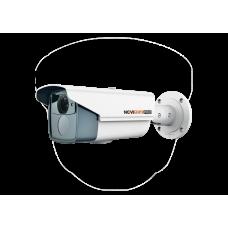 NOVIcam PRO T29W камера HD-TVI уличная