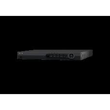 Видеорегистратор HD-TVI NOVIcam PRO TR2216A
