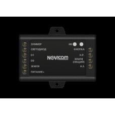 NOVIcam SB110 контроллер