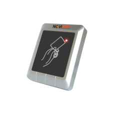 NOVIcam SE120W контроллер