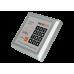 NOVIcam SE15K контроллер