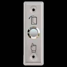Novicam B31 кнопка выхода