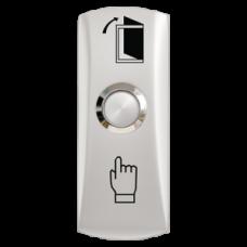 Novicam B41 кнопка выхода