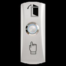 Novicam B41L кнопка выхода
