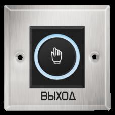 Novicam B50SL бесконтактная инфракрасная кнопка выхода