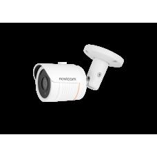Novicam BASIC 23 камера IP уличная