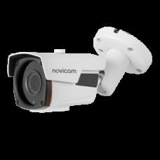 Novicam BASIC 28 камера IP уличная