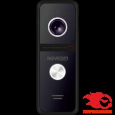 Novicam FANTASY HD BLACK вызывная панель
