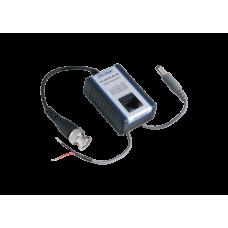 PV-Link PV-3001D