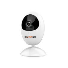 NOVIcam PRO NC14F с Wi-Fi  камера IP внутренняя