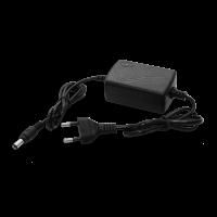 PSP-1201 12В 1А