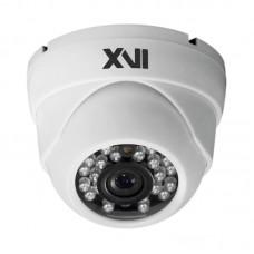 XVI XC9110BI-IR