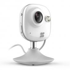EZVIZ С2 mini камера IP внутренняя